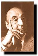 LE CHANT GÉNÉRAL de Pablo Neruda (2/3)