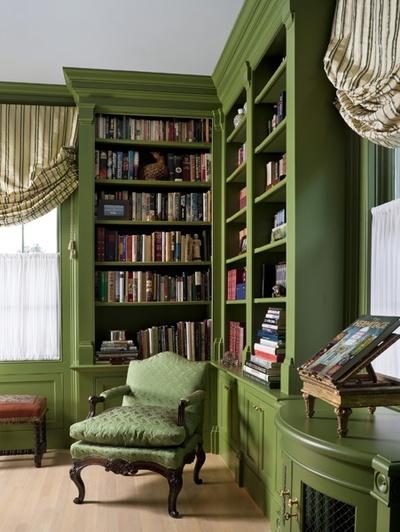 biblio verte pour syl lettresdanslesmots tumblr