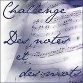 challenge-Des-notes-et-des-mots-4