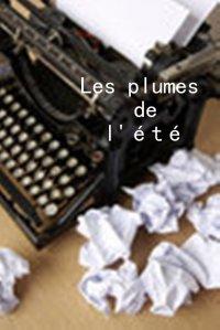 http://leslecturesdasphodele.files.wordpress.com/2011/07/machine-brouillons6.jpg?w=200&h=300