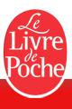 logo ldp