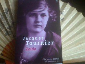 zelda-tournier3