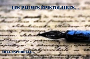 http://leslecturesdasphodele.files.wordpress.com/2011/10/4618294-lettre-ancienne-et-la-plume.jpg?w=300&h=198