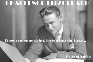 http://leslecturesdasphodele.files.wordpress.com/2011/10/f-scott-fitzgerald-an-american-icon-1.jpg?w=300&h=199