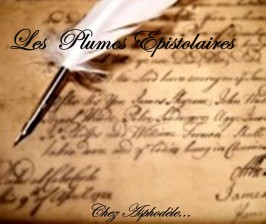 http://leslecturesdasphodele.files.wordpress.com/2011/10/logo-plumes-c3a9pistolaires.jpg?w=266&h=253