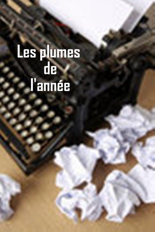 Les Plumes reprennent... dans Petites histoires machine-brouillons-1