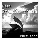 Defi-PR1-Anne-Cachou