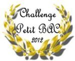 Challenge Enna Lit