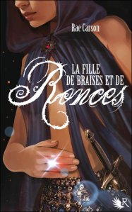 http://leslecturesdasphodele.files.wordpress.com/2012/03/la-fille-de-braises-tome-1.jpg?w=640