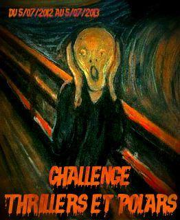UNE CHANCE DE TROP de Harlan Coben (2/2)