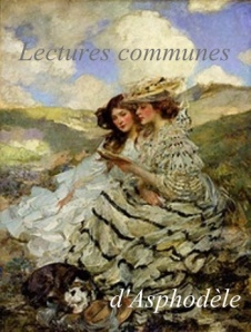 Lectures ensemble-James Jebusa Shannon