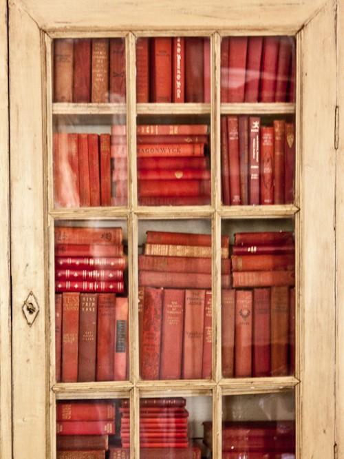 biblio rose zsazsabellagio blogspot fr