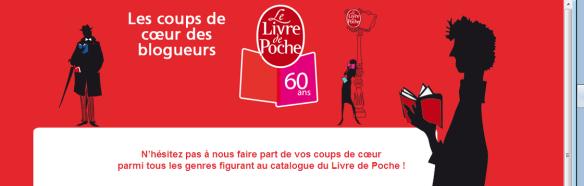Capture LDP 60 ans blogueurs