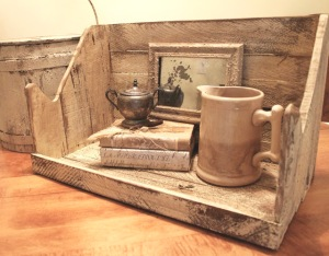 Livres, mug, vintage, a finefarmhouse blogspot fr