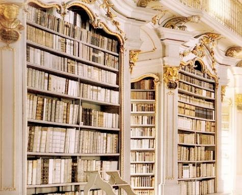 biblio blanche lynxi-zn tublr co bibliothèque blanche