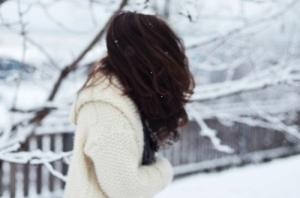 virginale femme christmas4u tumblr
