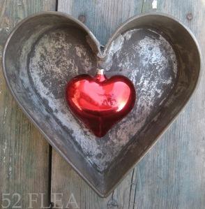coeur en moule ana-rosa tumblr
