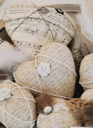 coeurs manuscrits lylouanne tumblr