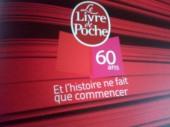 LDP 60a