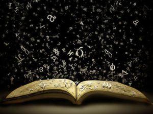 livre et lettres lettresdanslesmots tumblr