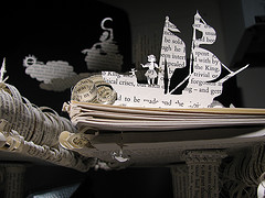 livre-Oona Patterson-Flickr