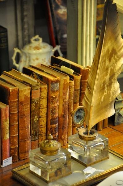 livres et plumes lettresdanslesmpots tumblr