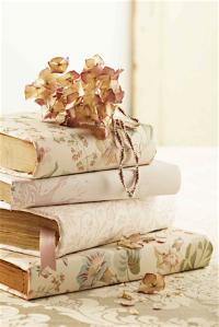 livres liberty hortensia ana-rosa tumblr