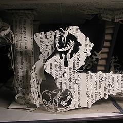 livres oona patterson sur flickr