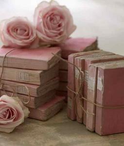 livres & roses quebuenosesvivir tumblr com