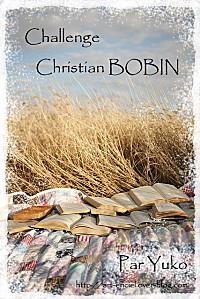 logo Bobin