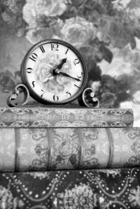 Réveil & livres hampshire tumblr com
