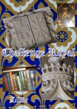 challenge royal de liliba