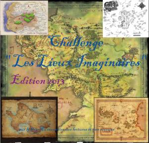 logo lieux imaginaires arieste