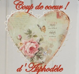 coeur chromo ana-rosa