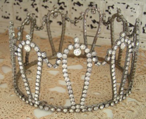 couronne lylouanne tumblr