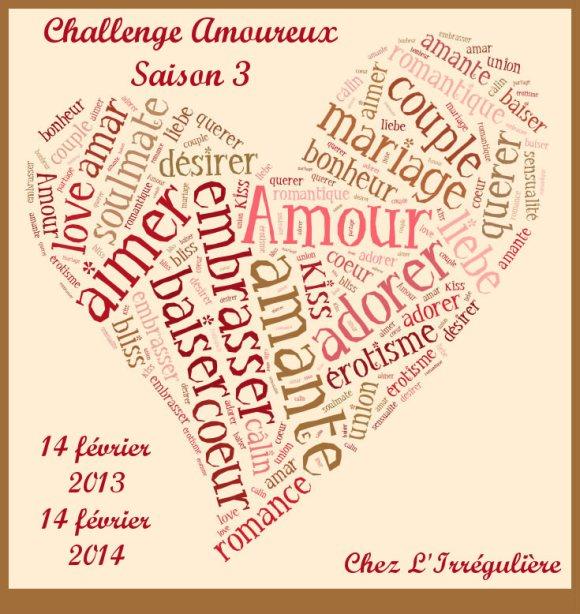 http://leslecturesdasphodele.files.wordpress.com/2013/03/logo-challenge-amoureux-3.jpg
