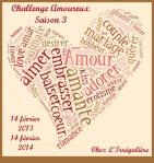 logo challenge amoureux 3