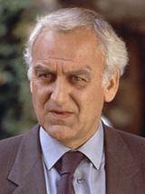 Morse tv 87 à 2000