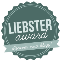 award liebster