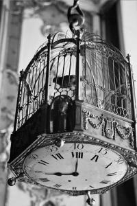 cage horloge lettresdanslesmots tumblr com