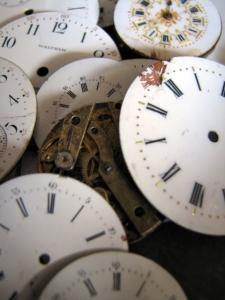 horlogerie lylouanne