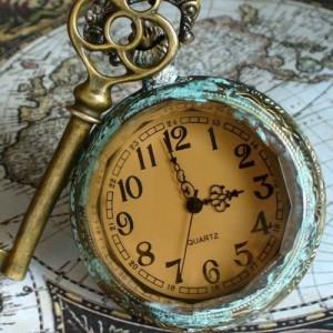 montre clé lylouanne tumblr
