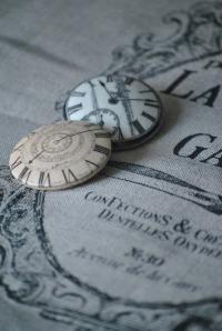montres anciennes lylou anne tumblr