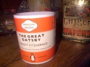swap béa mug Gatsby
