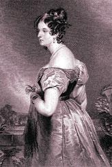 Duchesse A. de Bedford