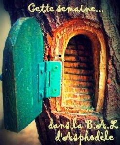 bal tronc d'arbre linxy-zn tumblr(1)