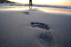 pas sur sable infinite-paradox.tumblr