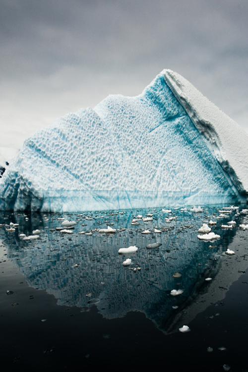 dérive2 glacier infinite-paradox tumblr