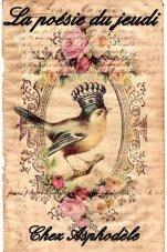 chromo oiseau couronné ana-rosa(1)