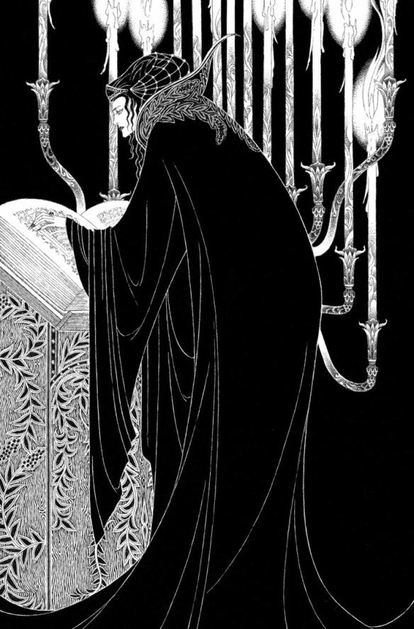 halloween sorcière blanche neige velvetinabat